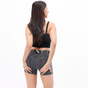 Hot Sexy Girls Short Pants, Hot Sexy Girls Short Pants Suppliers and
