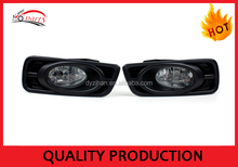 car fog lamp used for honda city 2012 fog lamp