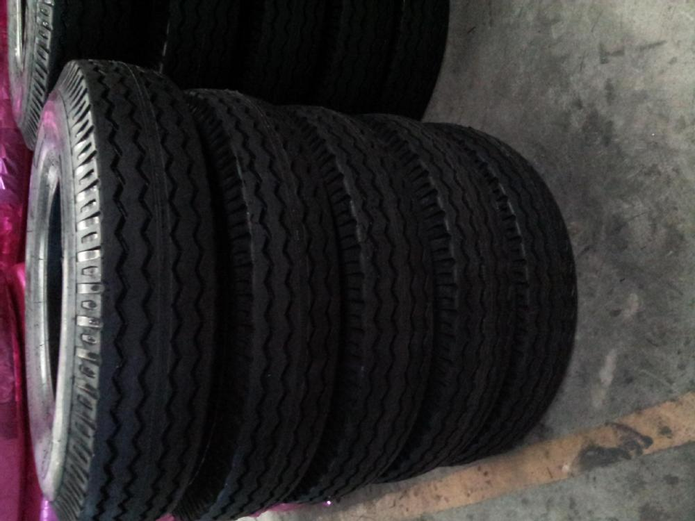 high quality China cheap truck tyre 9.00R20