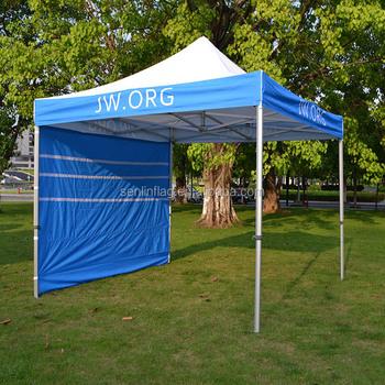 Outdoor Pop Up Grow Summer Winter Party Tent Foldable Canopy Tent & Outdoor Pop Up Grow Summer Winter Party TentFoldable Canopy Tent ...