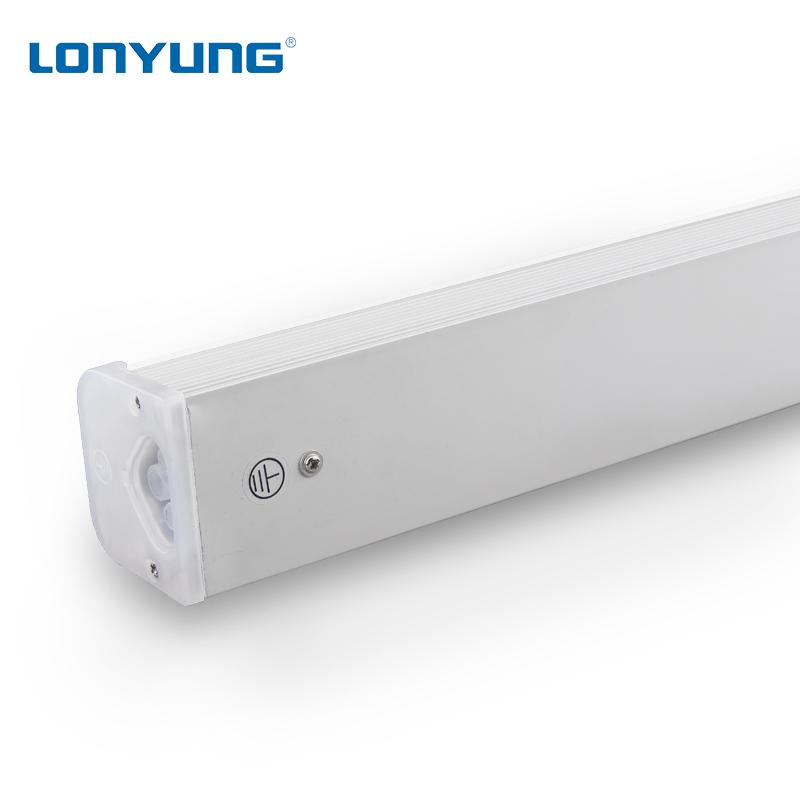 OEM ODM американский рынок t5 круг люминесцентная лампа 15 Вт 30 Вт 40 Вт 46 Вт 60 Вт