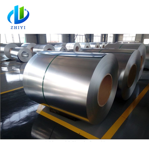 High Tensile Strength coil roll prepainted steel