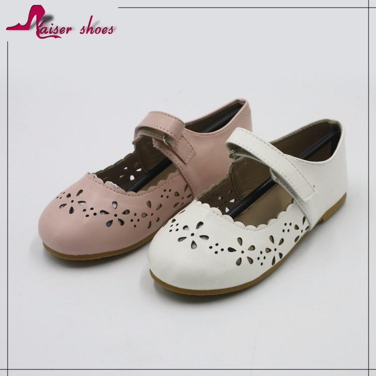 wholesale shoe manufacturers shoe manufacturers wholesale supplier china wholesale list