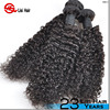 /product-detail/18-20-22-inch-wholesale-cheap-factory-price-100-human-virgin-remy-high-quality-unprocessed-brazilian-kinky-curl-hair-weaving-1286575766.html