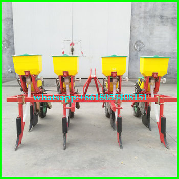 4 Row Corn Planter Sale Buy 4 Row Corn Planter 2 Row Corn Planter
