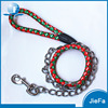 Wholesale Good Quality Climb Rope Pet Dog Lead