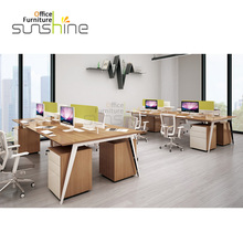simple and durable japanese office furniture imported from guangzhou china