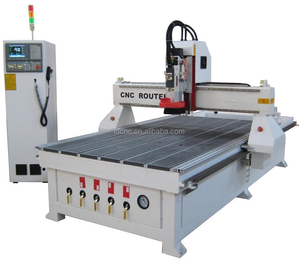 Three heads 3d relief cnc wood router china mainland wood router - Hot Sales Good Price 3d Cnc Router Cnc Wood Carving Machine Wood Cnc Router Machine