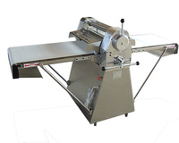 Good quality with low price dough sheeter for bread /pizza/cake bakery