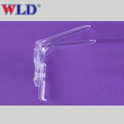 High quality disposable medical sterile vaginal speculum sizes