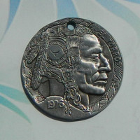 Shenzhen China factory custom embossed singapore souvenir coin
