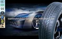 racing go kart tires185/55R15