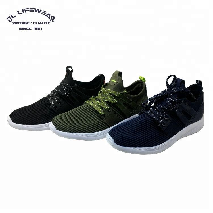 New la Chaussures sport Custom Sneakers de Running mode Man à q114Xacw