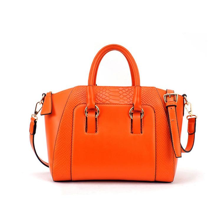 China pu  bags wholesale 🇨🇳 - Alibaba 5c8279fe6a89e