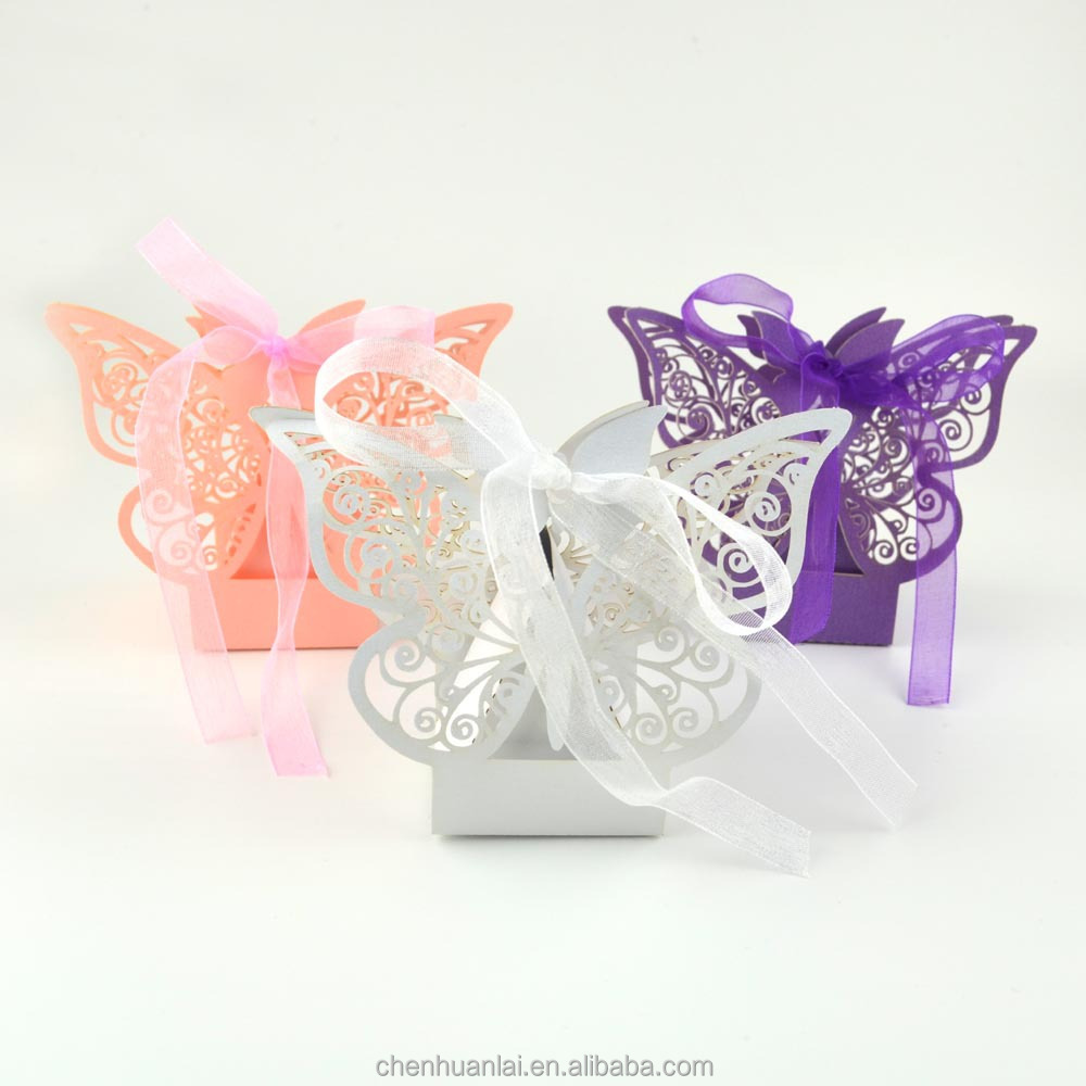 Wedding Card Box, Wedding Card Box Suppliers and Manufacturers at ...