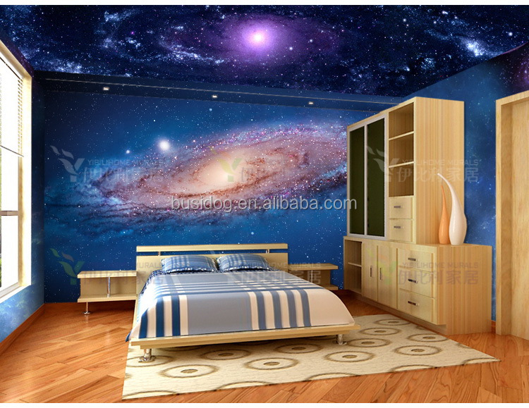 3D Old Style Interior Brick Design Customize Murals Walls For Home  Decoration Part 88