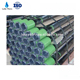api 5ct seamless pipe / pup joint for tubing or casing