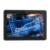 "18.5"" wide touch screen open frame lcd monitor"