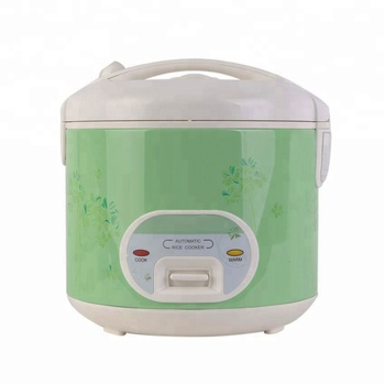 Kitchen appliances modern korea mini 220v electric rice cooker