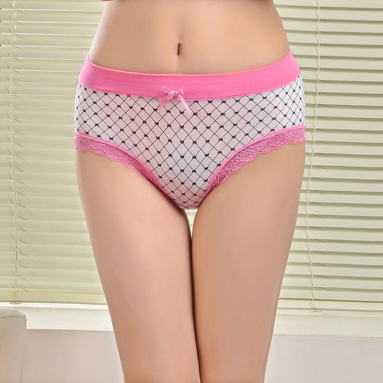 pics-of-girl-wearing-panties