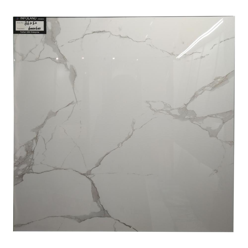 grossiste carrelage marbre prix acheter les meilleurs. Black Bedroom Furniture Sets. Home Design Ideas