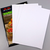 Glossy 260g matte photo paper A4 size 180g 210g 230g double sided