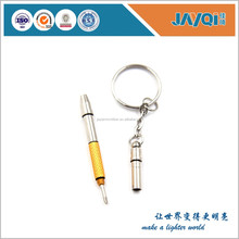 mini eyeglass screwdriver set