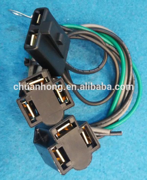 China racing wire wholesale 🇨🇳 - Alibaba