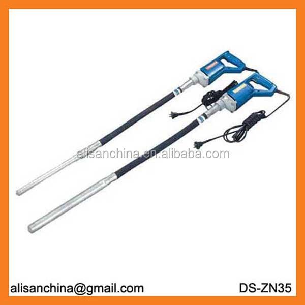 Industrial Vibrator Motor Buy Industrial Vibrator Motor