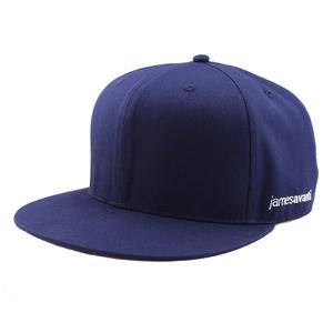 1e1850a0771ce Plain Flexfit Hat