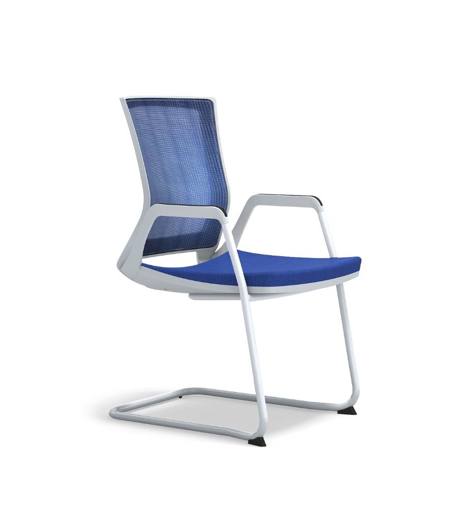 gaming stuhl mit sitzheizung nur eine weitere. Black Bedroom Furniture Sets. Home Design Ideas