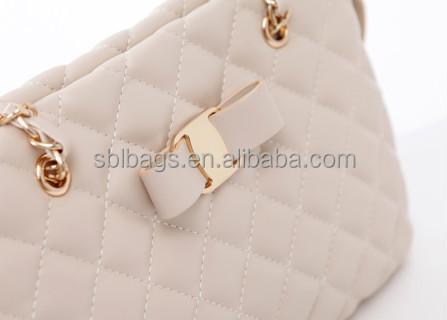 Ladies Hand Bag China Supplier & Women Handbag Wholesale Alibaba ...