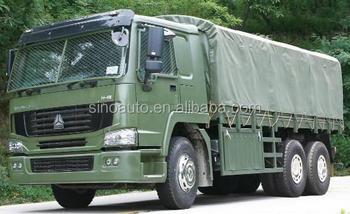 Cnhtc Howo 6x6 All Wheel Drive Cargo Truck / Truck Chassis For Sale - Buy  Howo 6x6 All Wheel Drive Cargo Truck,All Wheel Drive Military Cargo Truck