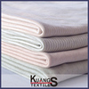 gots certified knit organic cotton fabric wholesale