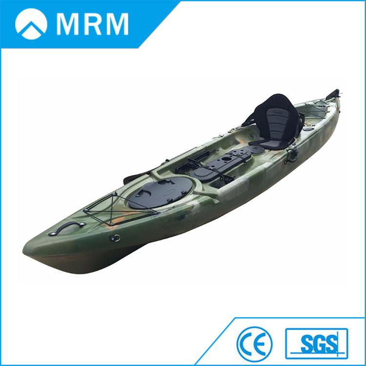 Professional Team Oem Availiable Foot Pedal Kayak Buy