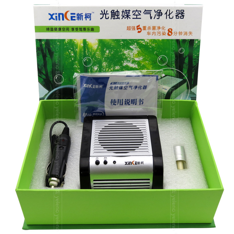Ozone generator direct coupon code - Purina cat chow coupon printable