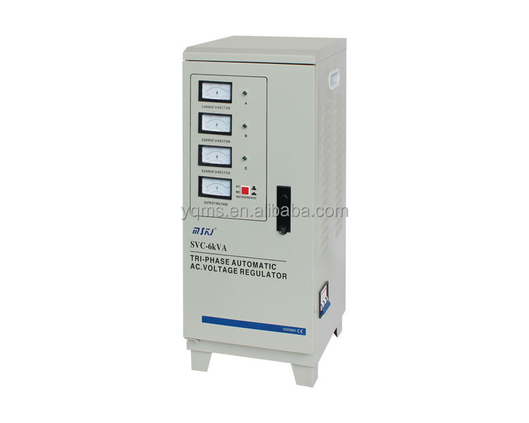 2013 low price products!!!30kva automatic voltage regulator avr
