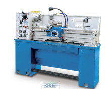 high performance low cost chinese lathe c0632a manual