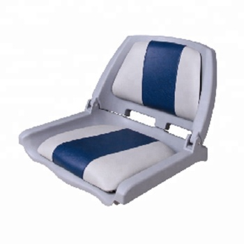 75109 Swivel Fishing Boat Seat - Buy High Quality Fishing Boat Seat,Boat  Seats,Fishing Boat Seats Product on Alibaba com