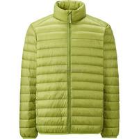 Custom Fashion UK Cotton Padded Europen Men Winter Jacket