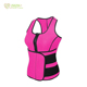 ZHIZIN Waist trainer corset body slimming modeling strap Belt for women everyday