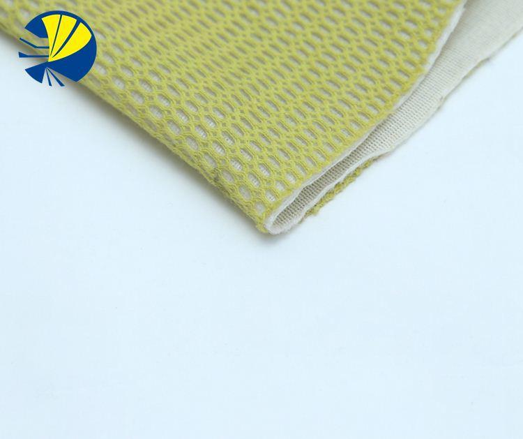 wellcool 3d mattress wellcool 3d mattress suppliers and at alibabacom