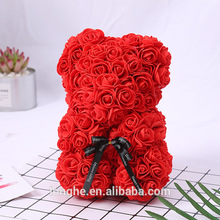 Rose Bear Dropshipping FreeShipping