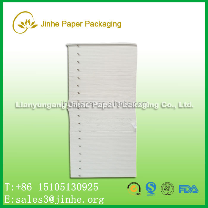 PLA coated paper in sheet for cups for coffee with company Logo printing/pe coated paper sheet
