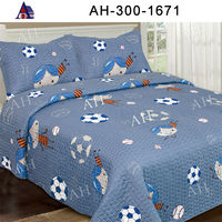 Cheap Twin Bed Sheets Basketball Duvet