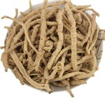 yu zhu high quality wholesale radix polygonati officinalis/fragrant solomonseal rhizome/polygonatum odoratum root slices