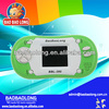 2014 Newest Game Console Handheld Electronic Game