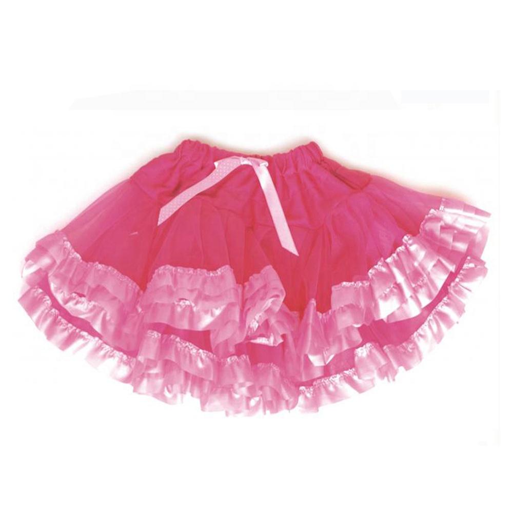 7652035fc Ad Adultos Tutu falda para las mujeres de la fiesta de Halloween de vestir