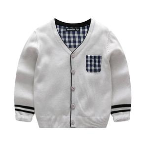 09539f075863 Kids Sweater Coat