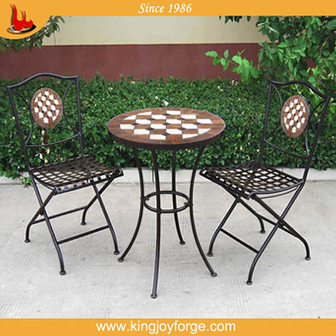 furniture parts chic modern patio garden replacement gardens treasures cushions decoration the